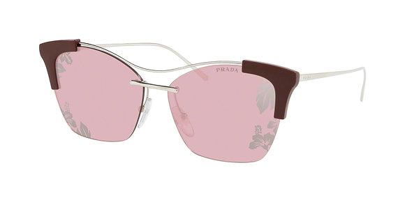 Prada Women's Designer Sunglasses PR 21US