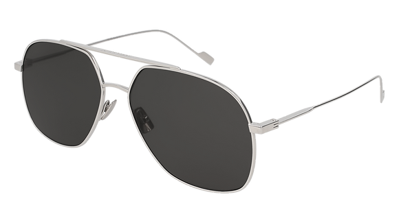 Saint Laurent Men's Designer Sunglasses SL 192 T
