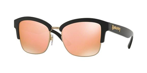 Burberry Men's Designer Sunglasses BE4265