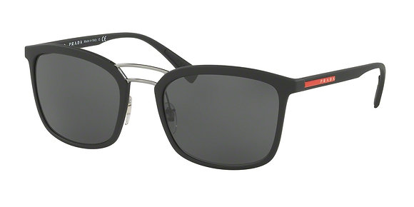 Prada Linea Rossa Men's Designer Sunglasses PS 03SS