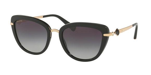 Bvlgari Women's Designer Sunglasses BV8193BF