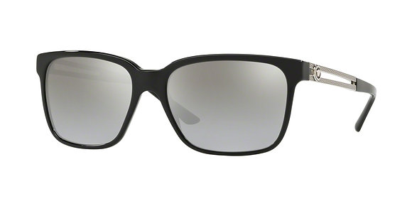 Versace Men's Designer Sunglasses VE4307