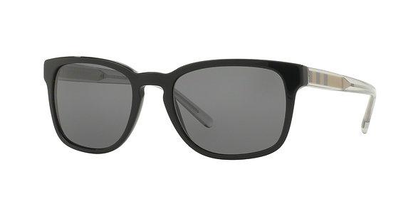 Burberry Men's Designer Sunglasses BE4222