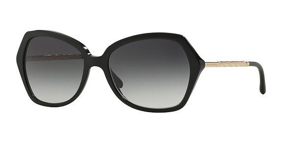 Burberry Women's Designer Sunglasses BE4193