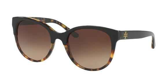 Tory Burch Women's Designer Sunglasses TY7095