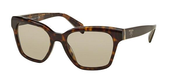 Prada Women's Designer Sunglasses PR 11SS