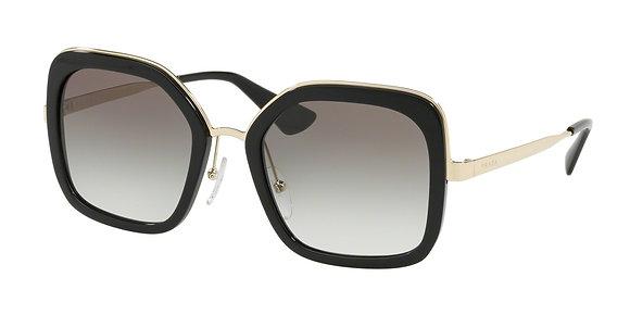 Prada Women's Designer Sunglasses PR 57US