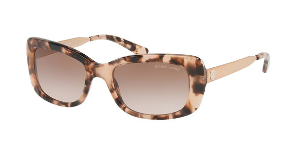 Michael Kors Women's Designer Sunglasses MK2061