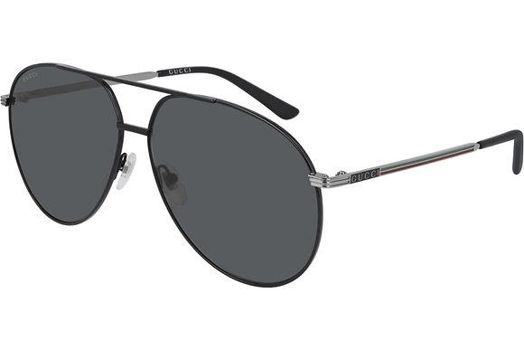 Gucci Man's Designer Sunglasses GG0832S