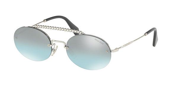 Miu Miu Women's Designer Sunglasses MU 60TS
