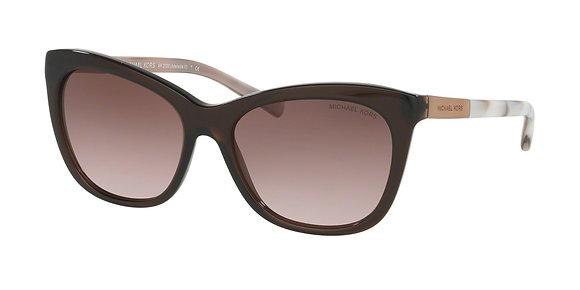 Michael Kors Women's Designer Sunglasses MK2020
