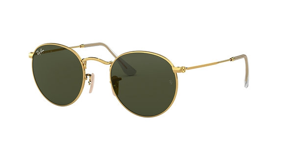 RayBan Men's Designer Sunglasses RB3447