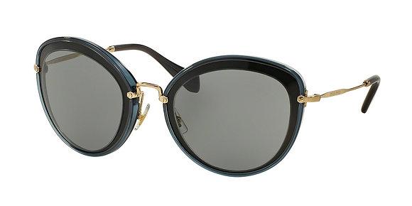 Miu Miu Women's Designer Sunglasses MU 50RS
