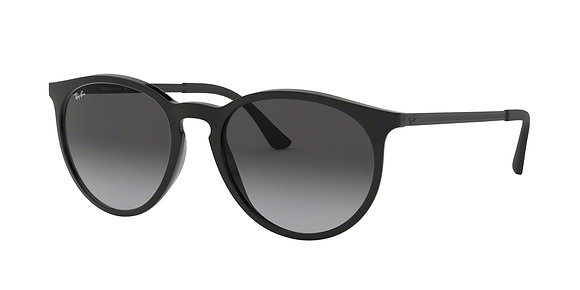 RayBan Men's Designer Sunglasses RB4274