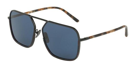 Dolce Gabbana Men's Designer Sunglasses DG2193J