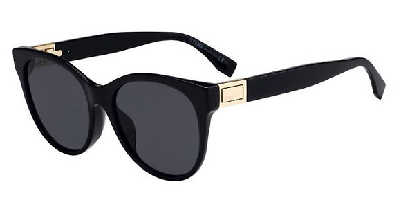 Fendi Women's Designer Sunglasses FF 0311/F/S