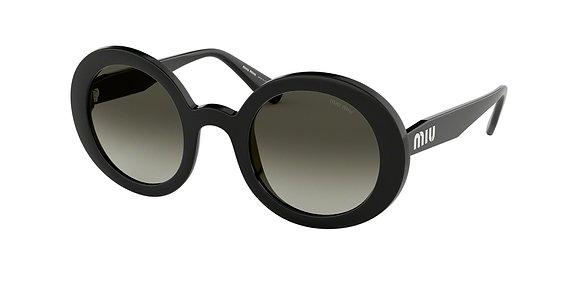 Miu Miu Women's Designer Sunglasses MU 06USA