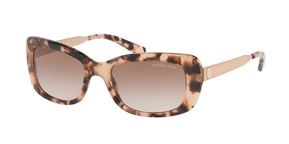 Michael Kors Women's Designer Sunglasses MK2061F