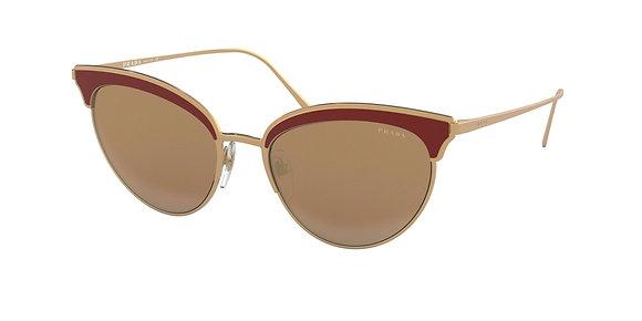 Prada Women's Designer Sunglasses PR 60VS