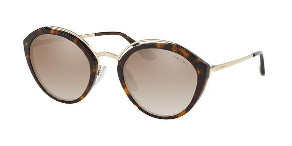 Prada Women's Designer Sunglasses PR 18US
