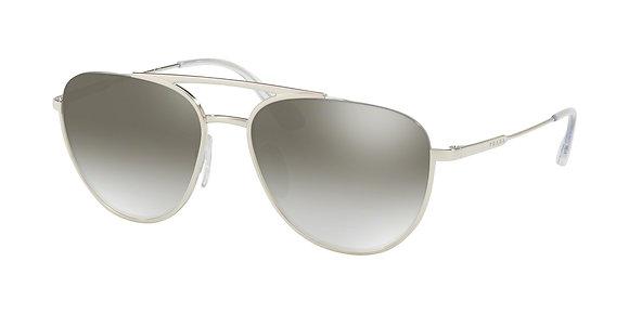 Prada Men's Designer Sunglasses PR 50US