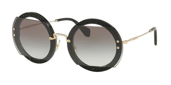 Miu Miu Women's Designer Sunglasses MU 06SS