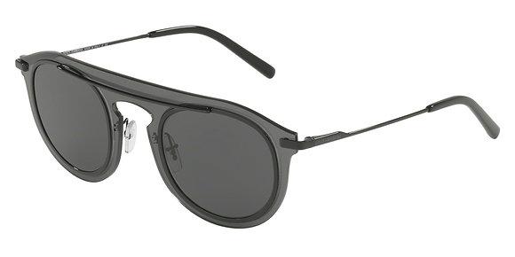 Dolce Gabbana Men's Designer Sunglasses DG2169