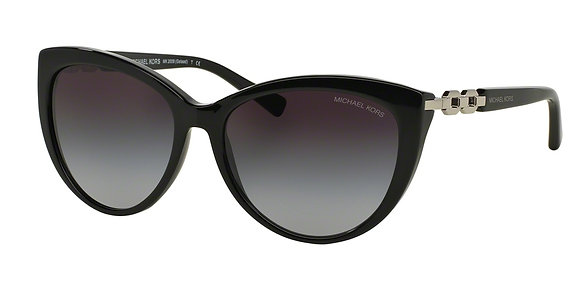 Michael Kors Women's Designer Sunglasses MK2009