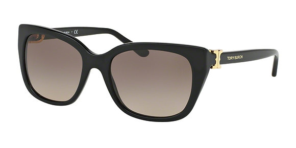 Tory Burch Women's Designer Sunglasses TY7099
