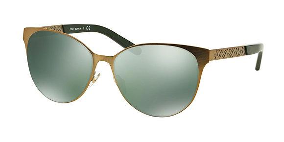 Tory Burch Women's Designer Sunglasses TY6046