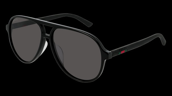 Gucci Men's Designer Sunglasses GG0423SA