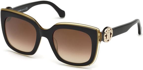 Roberto Cavalli Women's Designer Sunglasses RC1069