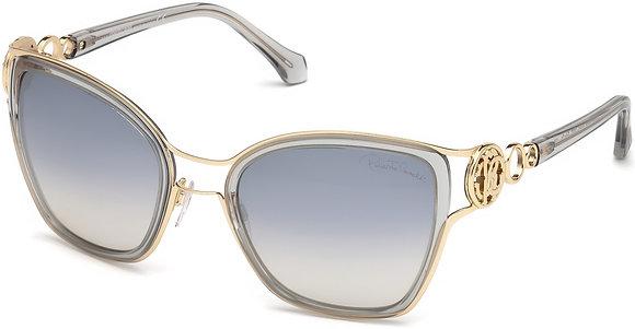 Roberto Cavalli Women's Designer Sunglasses RC1081