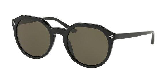 Tory Burch Women's Designer Sunglasses TY7130