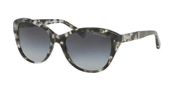 Michael Kors Women's Designer Sunglasses MK2025F
