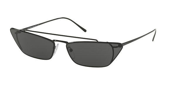 Prada Women's Designer Sunglasses PR 64US