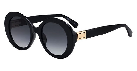 Fendi Women's Designer Sunglasses FF 0293/S