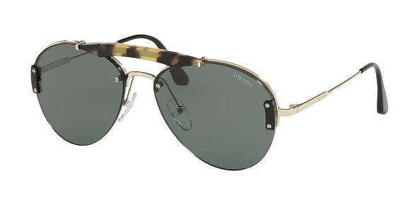 Prada Men's Designer Sunglasses PR 62US