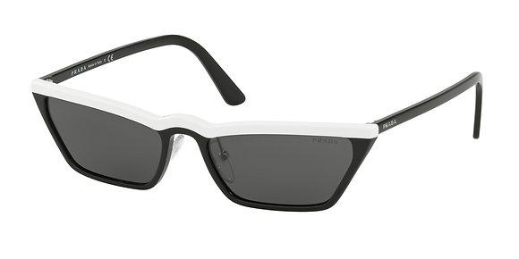 Prada Women's Designer Sunglasses PR 19US