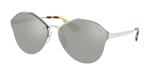 Prada Women's Designer Sunglasses PR 64TS