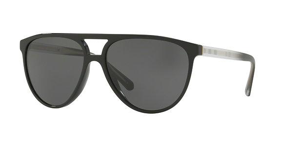 Burberry Men's Designer Sunglasses BE4254F