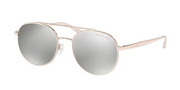Michael Kors Women's Designer Sunglasses MK1021