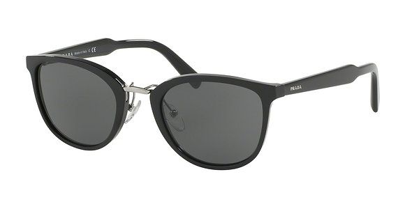 Prada Men's Designer Sunglasses PR 22SS