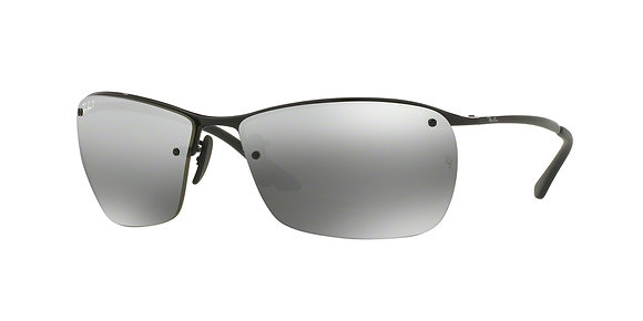 RayBan Men's Designer Sunglasses RB3544