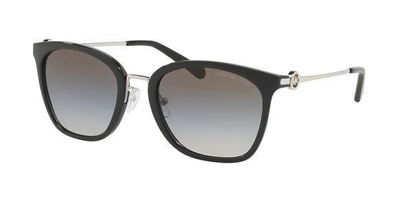 Michael Kors Women's Designer Sunglasses MK2064
