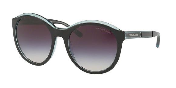 Michael Kors Women's Designer Sunglasses MK2048