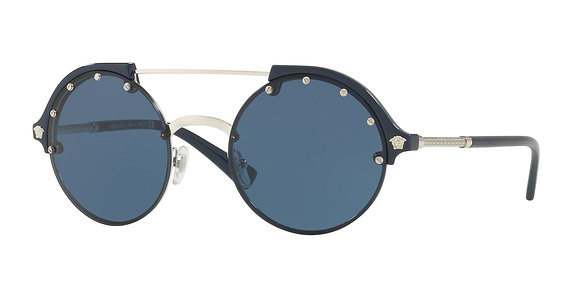 Versace Women's Designer Sunglasses VE4337