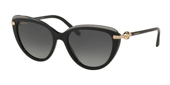 Bvlgari Women's Designer Sunglasses BV8211B