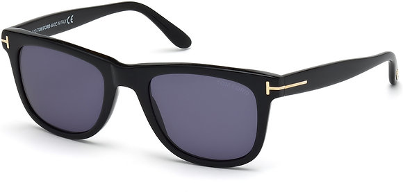 Tom Ford Men's Designer Sunglasses FT0336