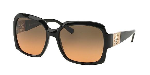 Tory Burch Women's Designer Sunglasses TY9027